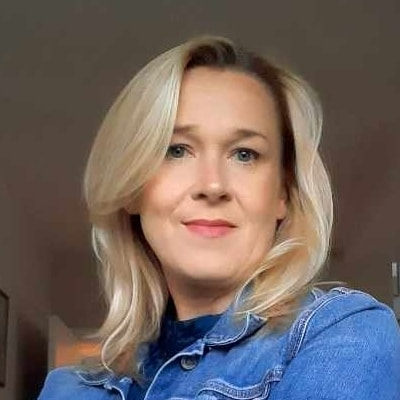 Izabela Juszkiewicz